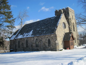 St. Elizabeth Church.png