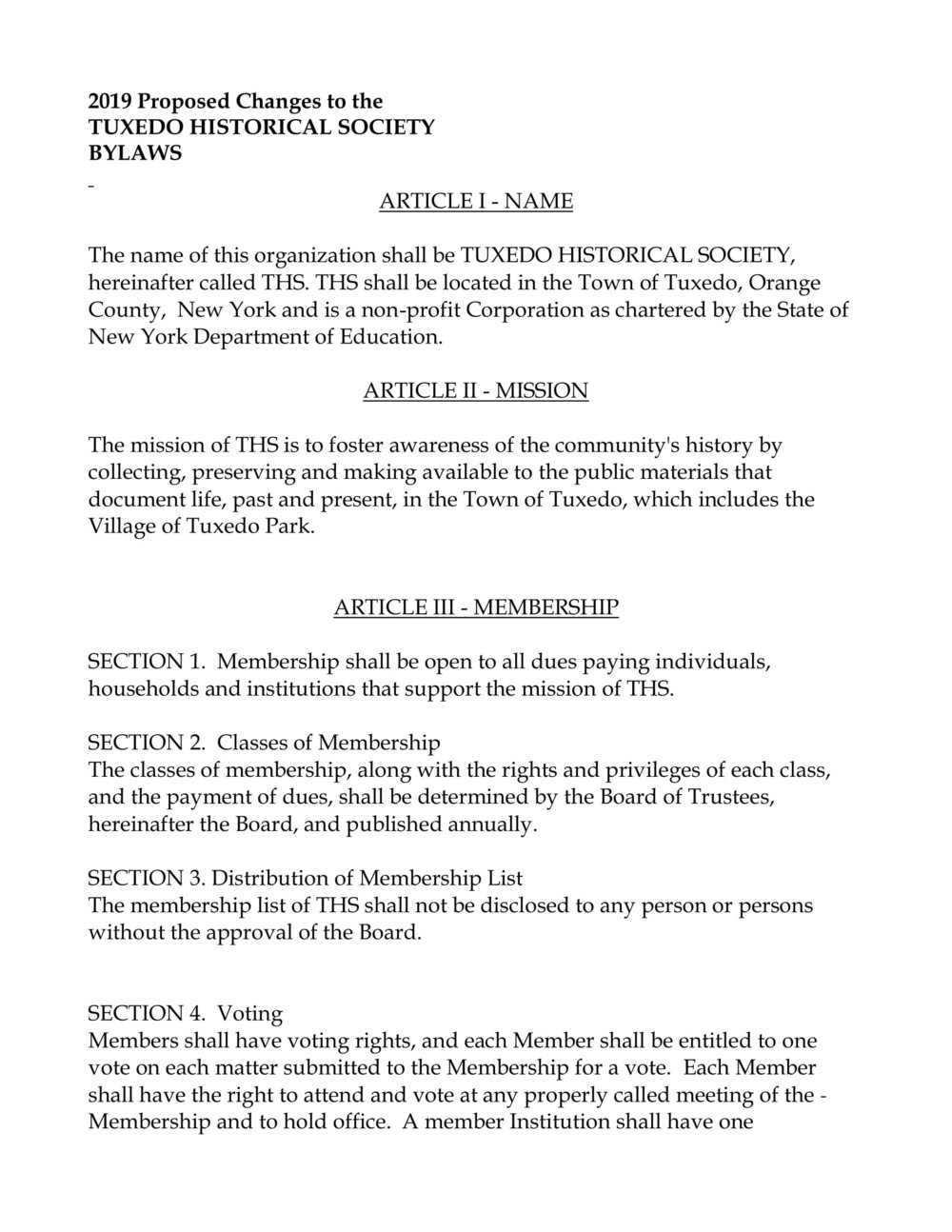 Proposed_ BYLAWS_changes2019-1.jpg