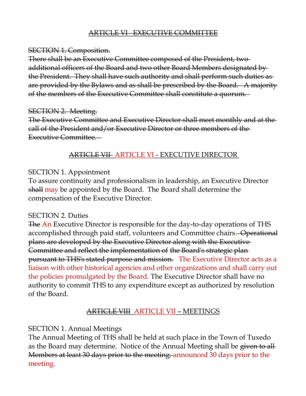 Proposed_ BYLAWS_changes2019-6.jpg