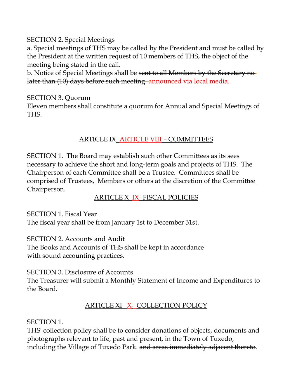 Proposed_ BYLAWS_changes2019-7.jpg