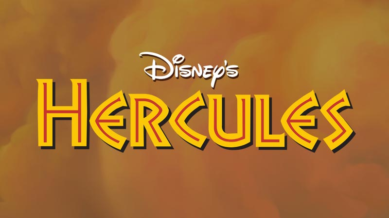 Hercules_Image_Logo.jpg