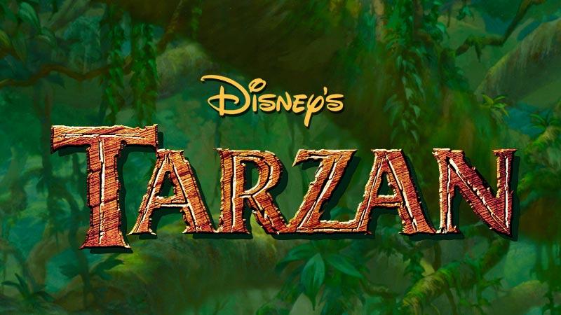 Tarzan_Image_Logo.jpg