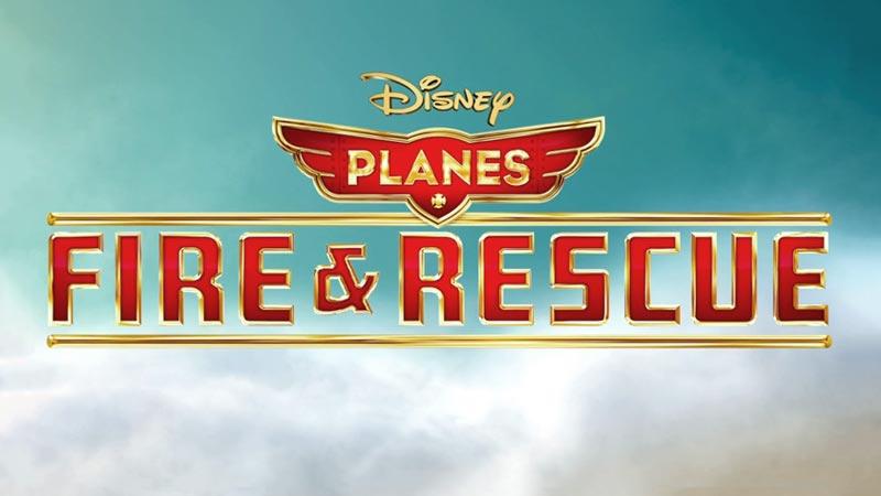 Planes-F&R_Image_Logo.jpg