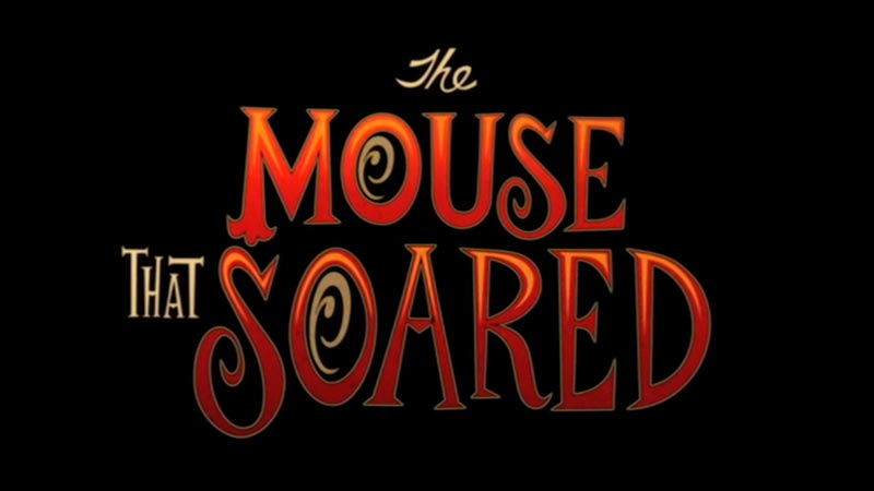 The_Mouse_That_Soared_Image_Logo.jpg