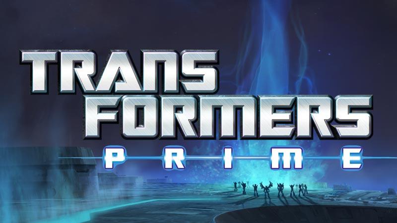 Transformers_Prime_Image_Logo.jpg