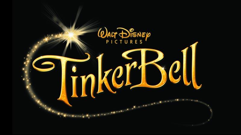 Tinkerbell_Image_Logo.jpg