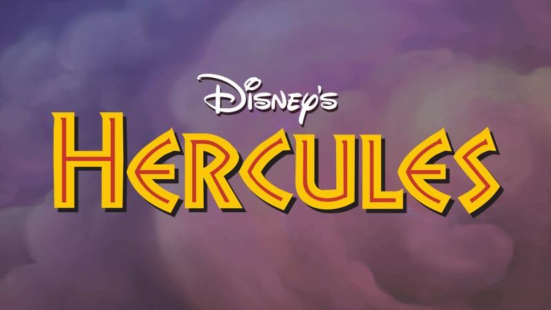 Hercules_Image_Logo_4.jpg