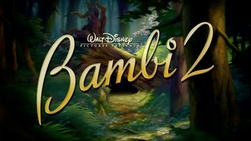 Bambi_2_Image_Logo.jpg