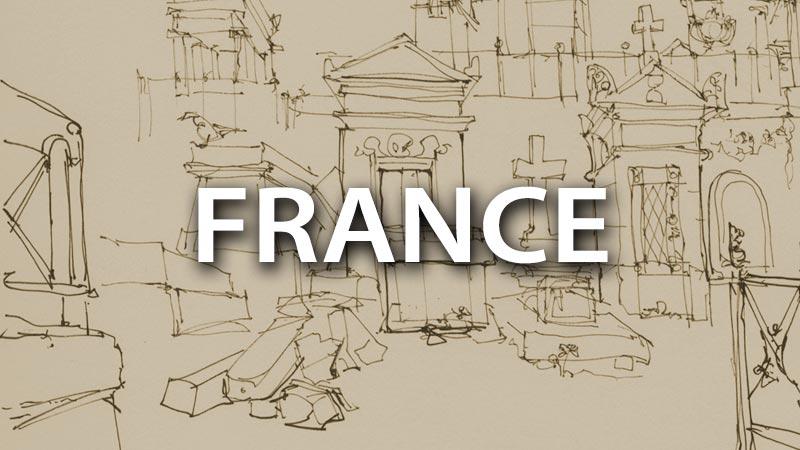 France_3.jpg