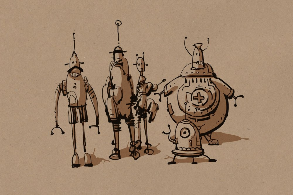 Robots_01.jpg