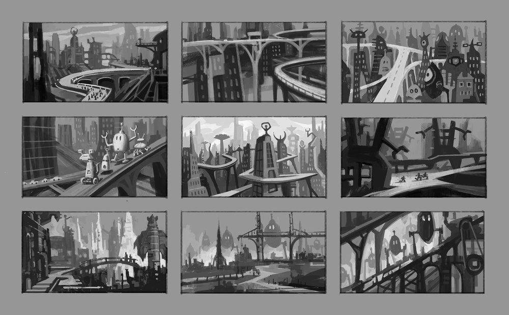 Robot_City_Thumbnails.jpg