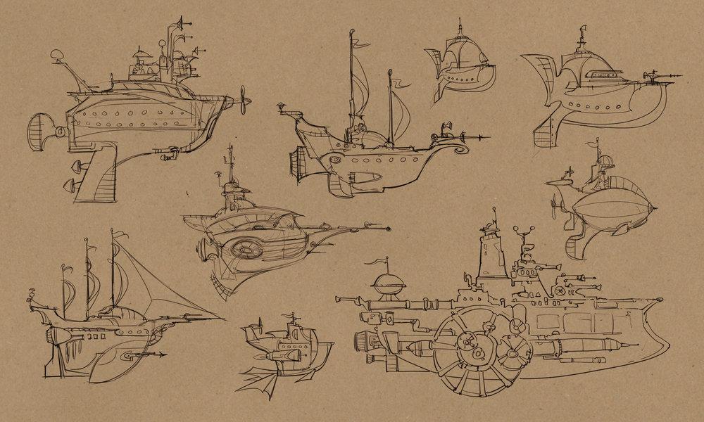Airships-001B.jpg