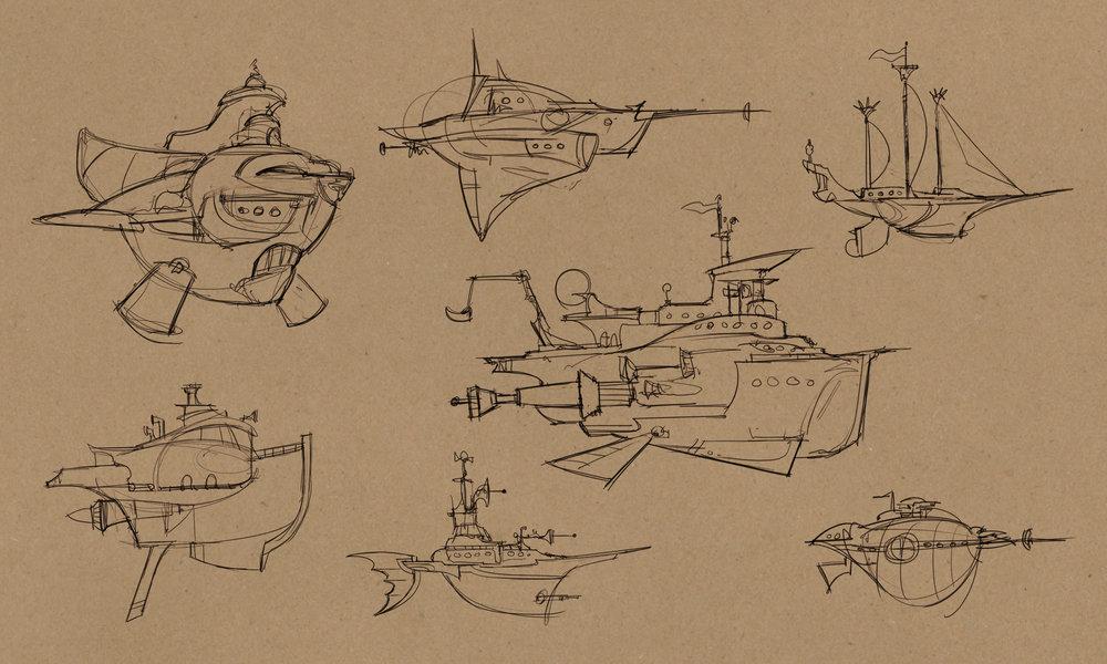 Airships-003B.jpg