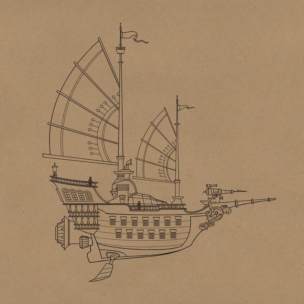 Airship-James-Scott-B.jpg