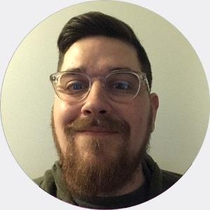 Clayton Burns   Teacher