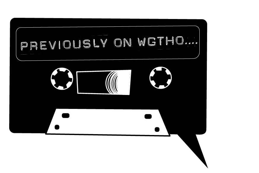 WGTHO-TAPE-1-03.png