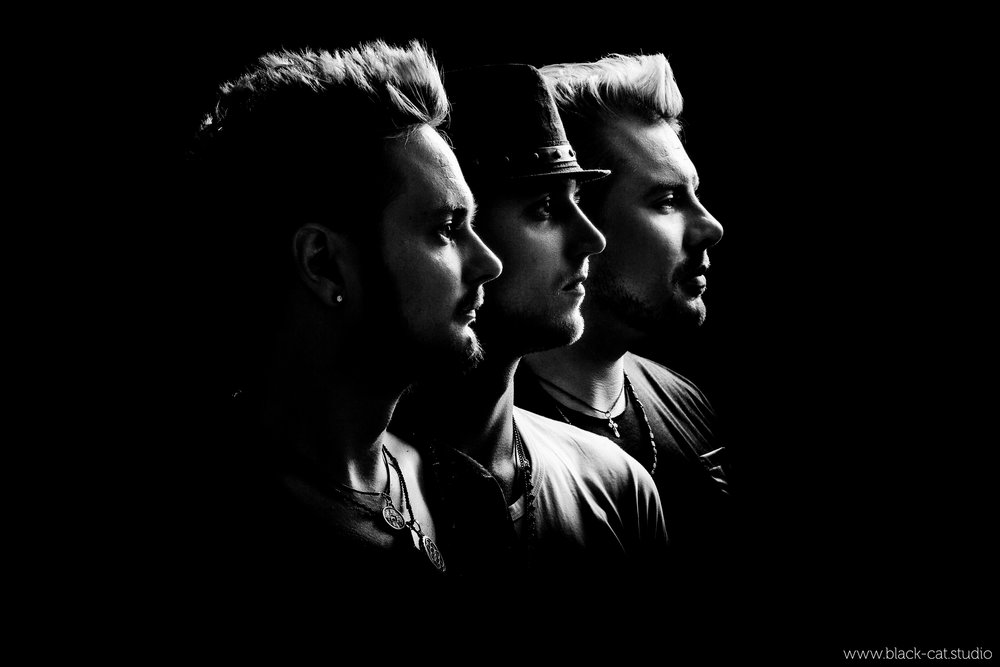 SUNSTROKE PROJECT -