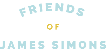 Friends of James Simons
