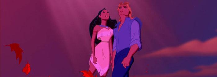 12-Pocahontas-Banner.jpg