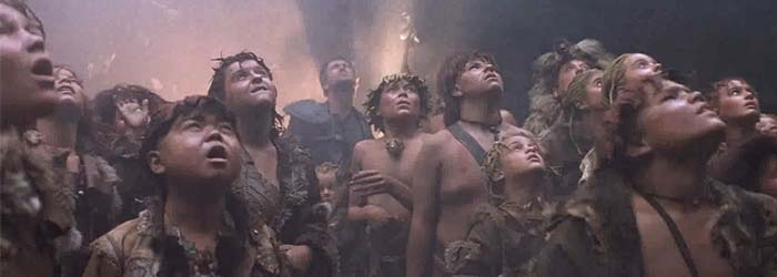 mad max beyond thunderdome free movie download