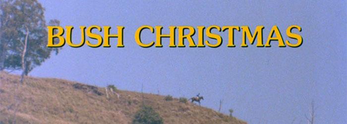 13-BushChristmas-Banner.jpg