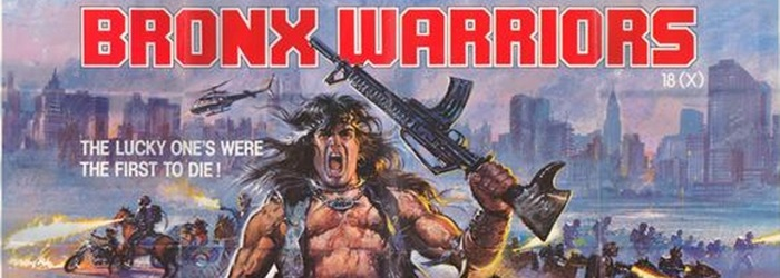 14-1990TheBronxWarriors-Banner.jpg