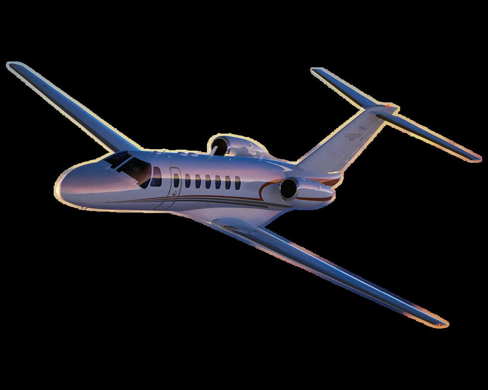 Light Jet.png