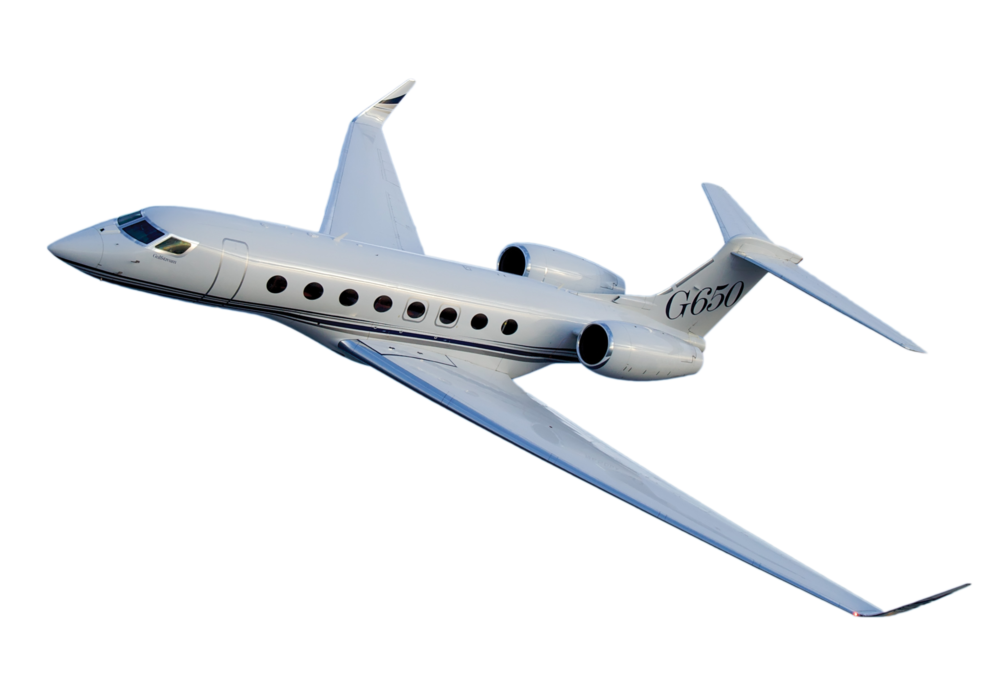 Gulfstream-G650-EXT.png