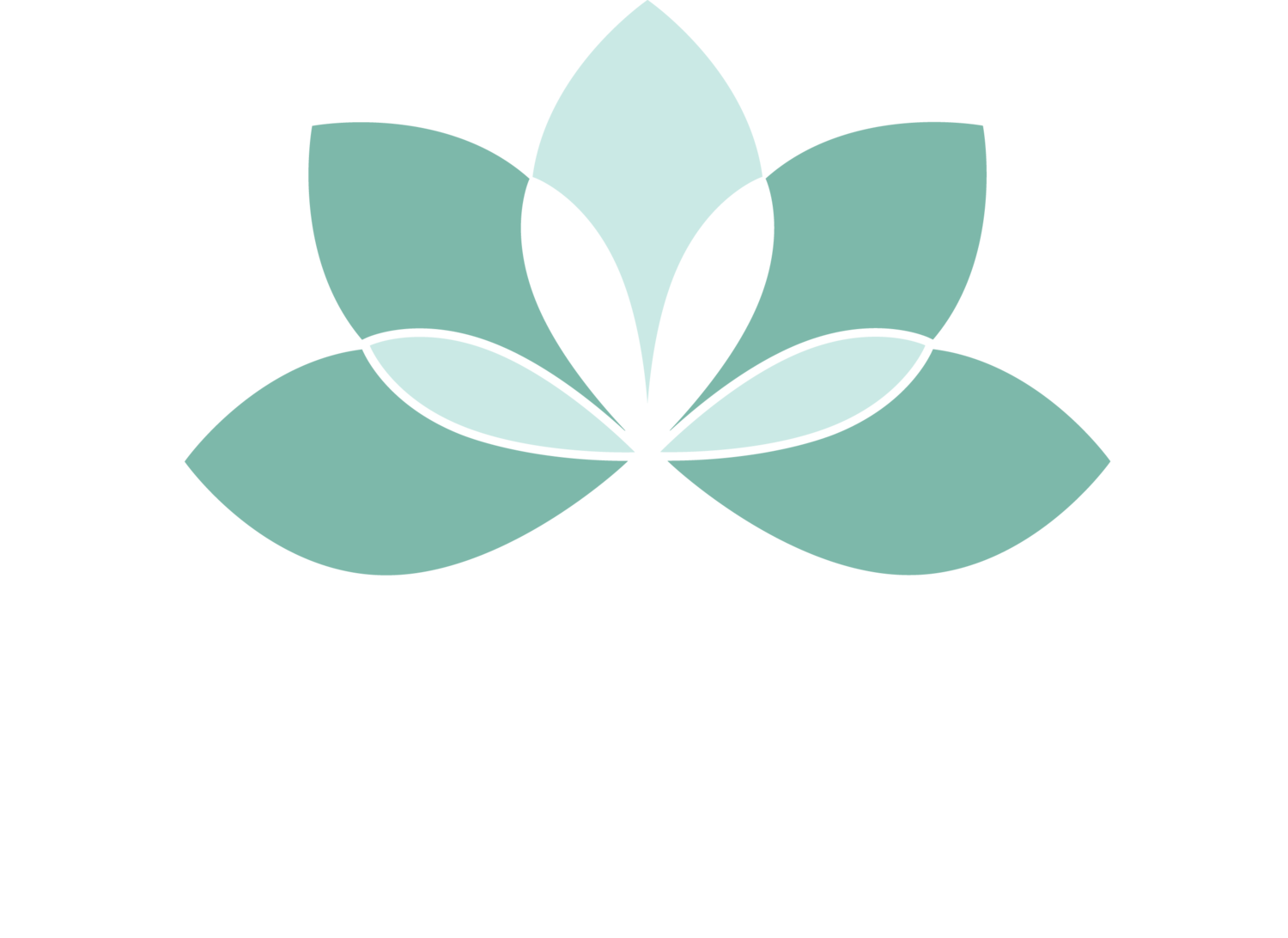 BodyBalanced Wellness