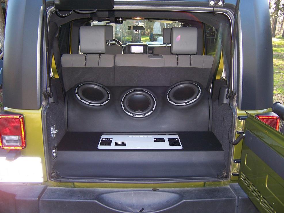 car audio  u0026 stereo  u2014 cta auto accessories