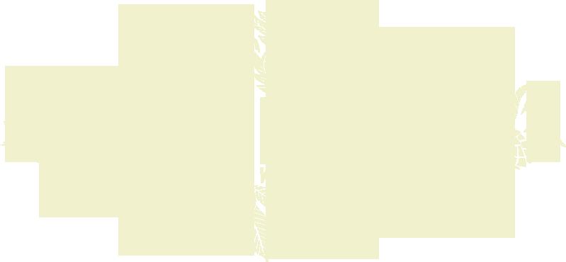 logo-slide.png
