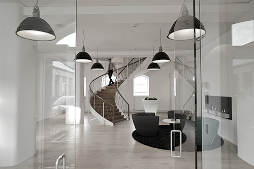 indretning-virksomheder-3.jpg
