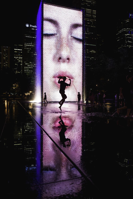 Crown-Fountain-Chicago.jpg