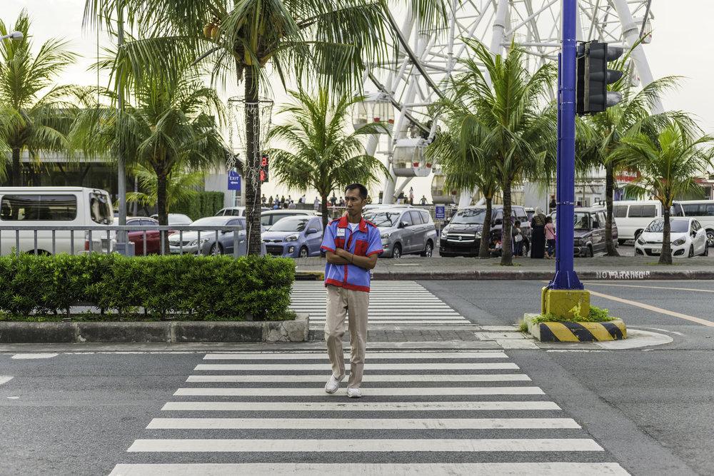 Mall-Employee.jpg