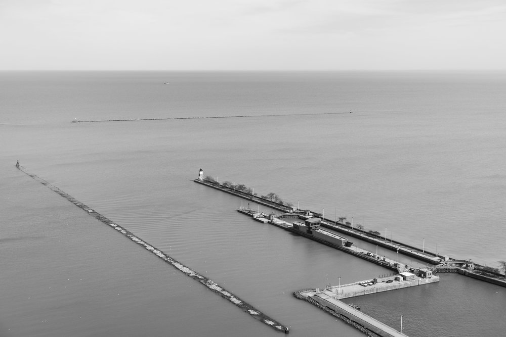 Chicago Michigan Lake.jpg
