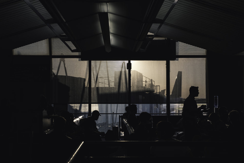 Waiting to board.jpg