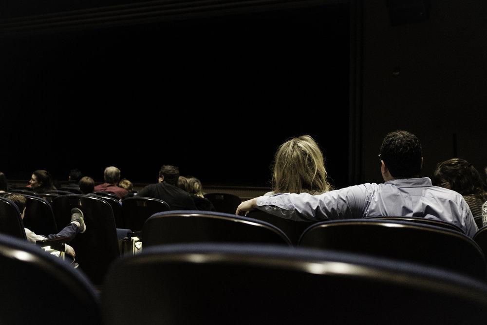 Watching a Show.jpg