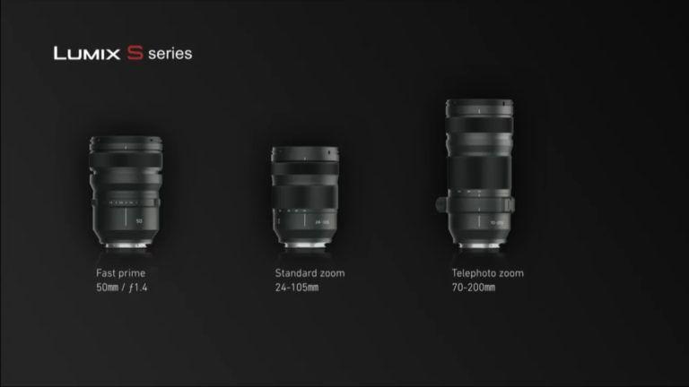 S Lenses Announcement.jpg