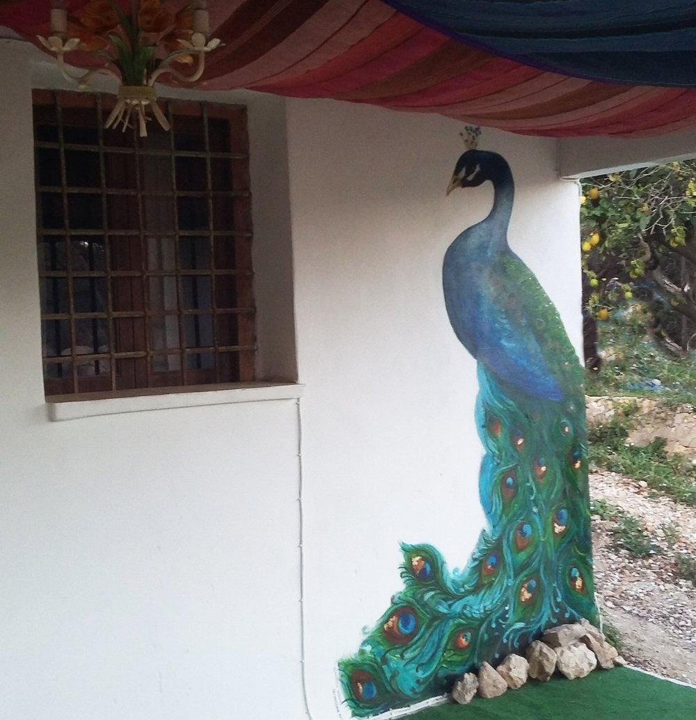 Charlottejanekessler_mural_Peacock.jpg