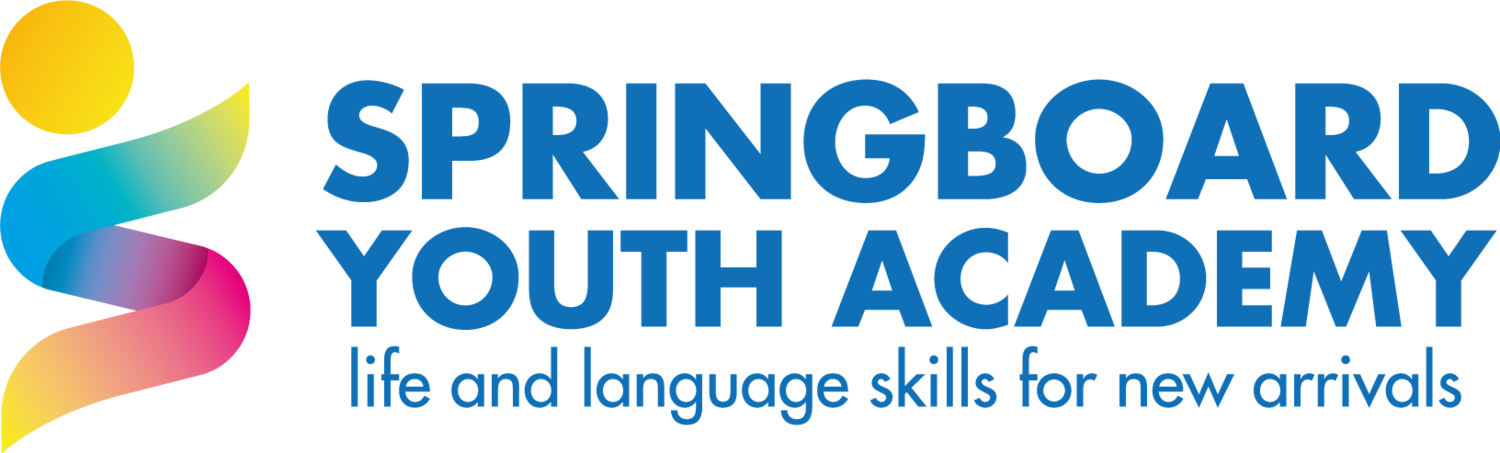 Springboard Youth Academy