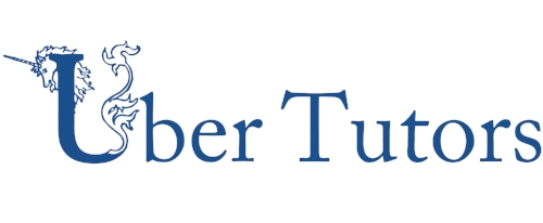 Über Tutors is London's top tutoring, mentoring and one stop education help service passionate about making the road to education and learning easier, transparent and genuine.