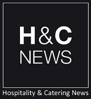 HC-News-Logo.jpg