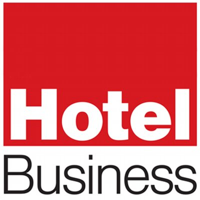 hotelbusiness.jpg