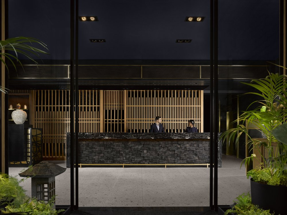 Nobu Hotel Shoreditch Reception.jpg