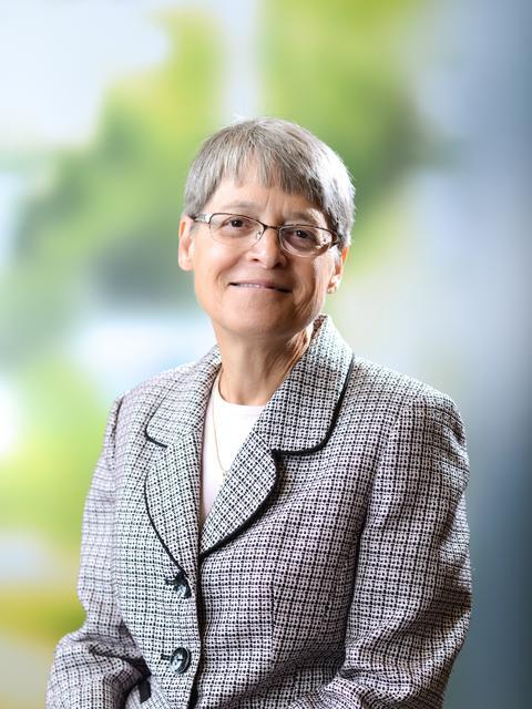 Sister Kathy Green.jpg