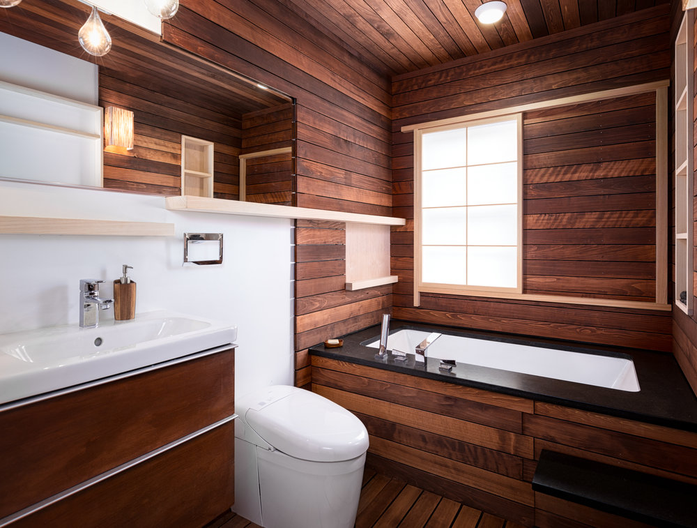 Sakura_bathroomremodel (1 of 9).jpg