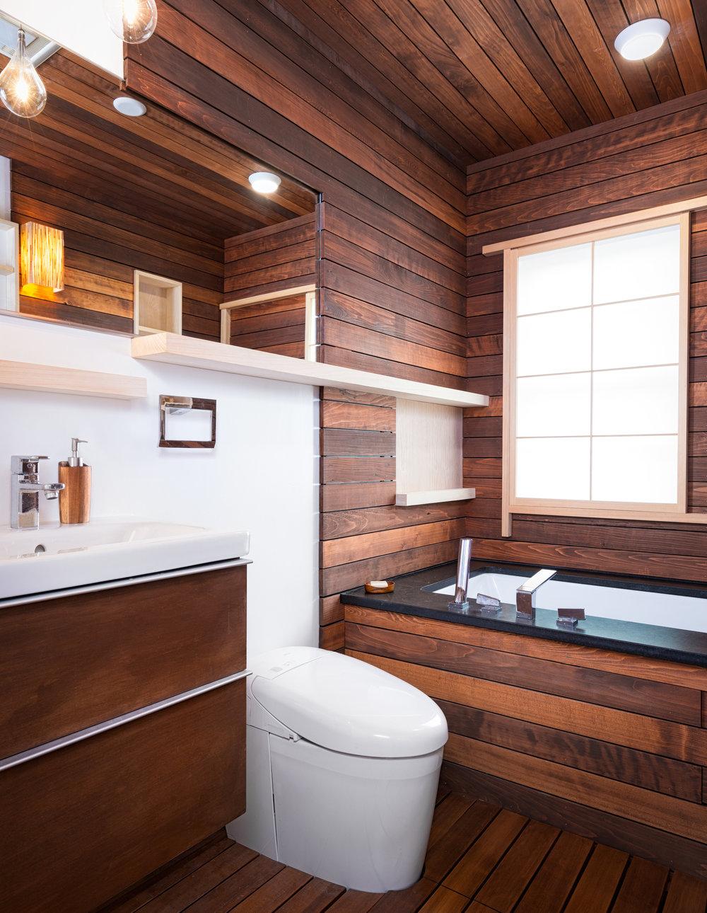 Sakura_bathroomremodel (2 of 9).jpg