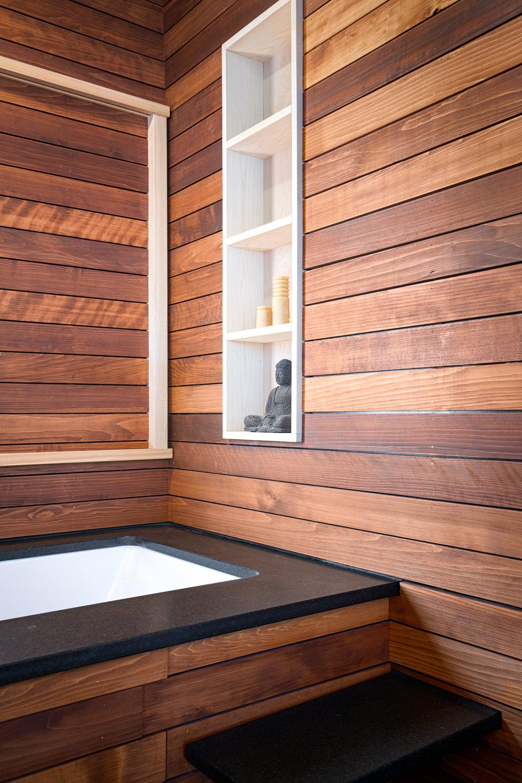 Sakura_bathroomremodel (6 of 9).jpg