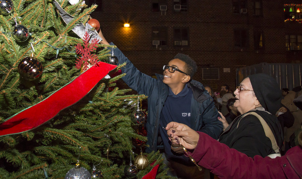 South Bronx YLC Tree Ceremony.jpg
