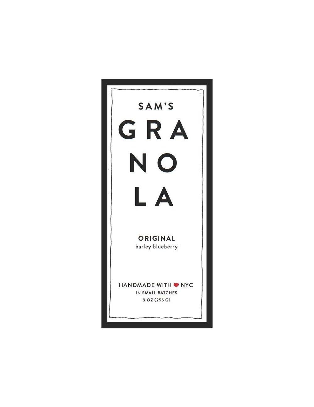 Sam's Granola.jpg